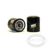 Wix Spin-On Oil Filters