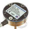 Offshore Systems NMEA 2000 Fuel Level Senders