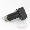 AFI MRV 2 Speed Wiper Motors
