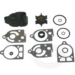 Sierra Mercury Mariner Water Pump Repair Kit 18-3507