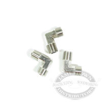 Teleflex SeaStar Cylinder Fitting