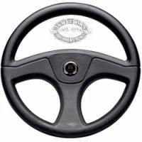 Teleflex Ace Series Steering Wheel