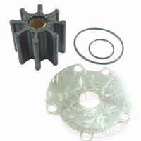 Mercruiser Water Pump Repair Kit Sierra 18-3224