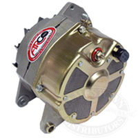Arco OMC Alternator (ARC-40152)