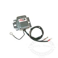 Arco 12 Volt Prestolite Marine Voltage Regulator