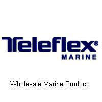 Teleflex Single Engine Adapter