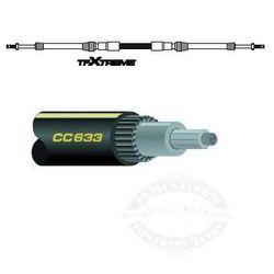 Teleflex TFXtreme 6400CC Control Cables