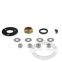 Teleflex Seastar Helm Service Kit - HP6032