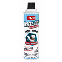 CRC Freeze-Off Super Penetrant