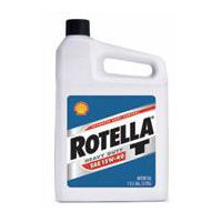 Shell Rotella T Diesel Oil