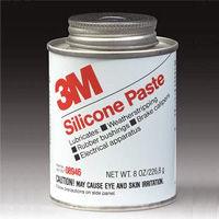 3M Silicone Paste