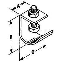 Teleflex Morse Control Cable Brake