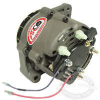 Arco 55 Amp Alternator for Mercruiser, MANDO