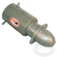 Arco Heavy Duty Starter for Mercruiser 470