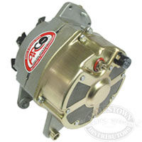 Arco 61 Amp Chrysler Marine Alternator