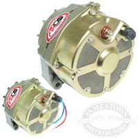 Arco 61 Amp Mercruiser, OMC Alternators
