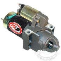 Arco Starter for Volvo Penta, Mercruiser,  Marine Power