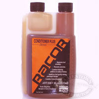 Racor Marine Diesel Fuel Conditioner Plus