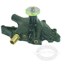 Sierra Water Pump for Small Block Chrysler