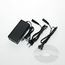 Torqeedo Travel 801 Charging Unit