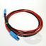Torqeedo Cruise 2.0 Cable Set and Extension Cable