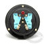 Teleflex Marine 4-Stroke Engine Synchronizer