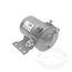 Arco Parallel Solenoid for Diesel Engines