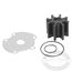 Sea Water Pump Impeller Kit