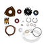Sherwood Pump Major Repair Kit 12665
