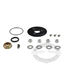 Teleflex Seastar Commercial Helm Service Kit - HP6037