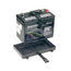 Attwood Marine Battery Holder Tray With Buckle Strap, battery boxes