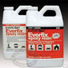 Evercoat Marine Epoxy Resin