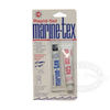 Marine-Tex Rapid Set