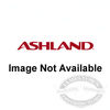 55 gallon Ashland Interplastic Vinyl Resin