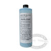 Smiths Phos-Coat Rust Converter and Iron/Galvanize Pretreatment