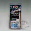 MAS White Gelcote or Gel Coat Repair Kit