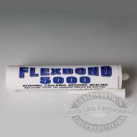 MAS Flexbond 5000