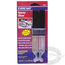 Evercoat Marine Epoxy Glue Syringe
