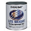 Evercoat Marine Lite Weight Body Filler