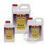 MAS Fast Epoxy Hardener