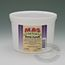 MAS Epoxies Wood Flour  1/2 Gallon