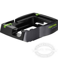Festool CT Hose Garage for CT 22 and CT 33 mobile dust extractors