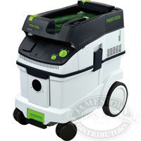 Festool CT 36 Cleantex