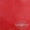 Polyester Cloth 4.0 Ounce - Red Pigment