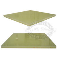 G10 Fiberglass Board