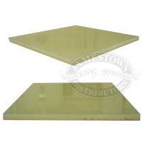 G10 Fiberglass Board
