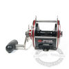 Penn Special Senator Reels