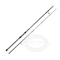 Tsunami Trophy Series Surf Rods