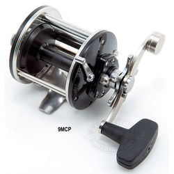 Penn Level Wind Conventional Reels