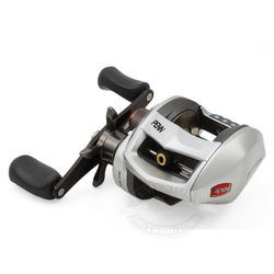 Penn Pursuit Baitcast Reels